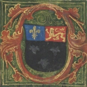 Eton-Choirbook-Detail-01
