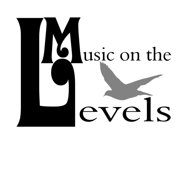 Music on the Levels
